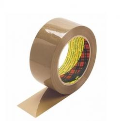 Ruban PVC 3M 6890