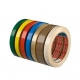 Ruban PVC Tesa 4204