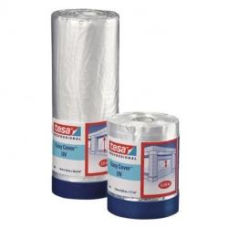 Ruban papier résistant UV Tesa 4369