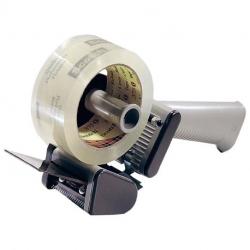 Dévidoir pour ruban fermeture 100mm-132mm max