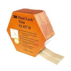 Ruban Dual Lock™ 3M SJ457 D
