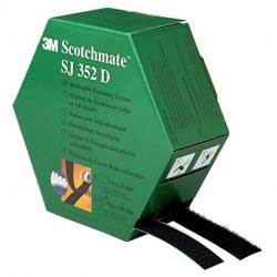 Ruban Scotchmate 3M SJ352 D