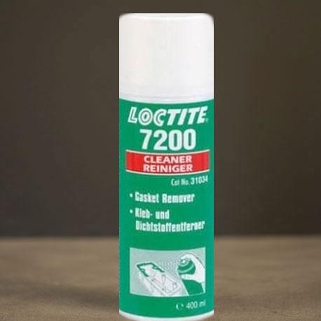 Décapjoint Loctite SF 7200