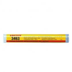Mastic de réparation Loctite EA 3463