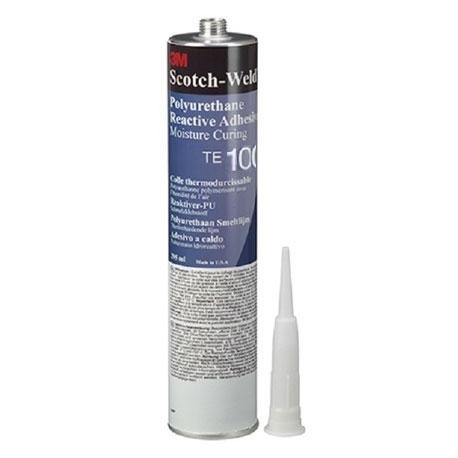 Scotch-Weld™ polyuréthane 3M TE 100